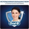 Электрическая зубная щетка ORAL-B PRO 750 Cross Action черный [80270600] вид 11