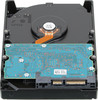 "Жесткий диск TOSHIBA E300 HDWA130UZSVA,  3Тб,  HDD,  SATA III,  3.5"" вид 2"