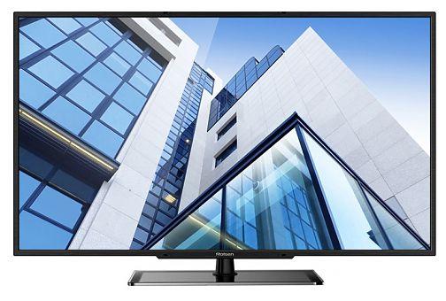 LED телевизор ROLSEN RL-42D1309FT2C  42