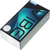 """Смартфон Lenovo Vibe P1m 16Gb белый моноблок 3G 4G 2Sim 5"""" 720x1280 And5.1 8Mpix W (отремонтированный) вид 11"""