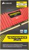 Модуль памяти CORSAIR Vengeance LPX CMK8GX4M2B3200C16R DDR4 -  2x 4Гб 3200, DIMM,  Ret вид 3