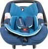 Автокресло детское CONCORD Air.Safe+Clip Aqua Blue, 0/0+, голубой/синий [aic0945] вид 2