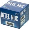 Платформа INTEL NUC BOXNUC5PGYH0AJ [boxnuc5pgyh0aj 943610] вид 13