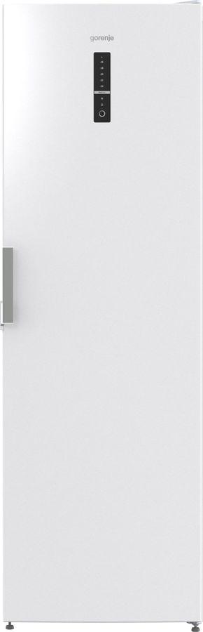 Морозильная камера GORENJE FN6192PW,  белый