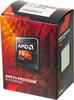 Процессор AMD FX 8300, SocketAM3+ BOX [fd8300wmhkbox] вид 1