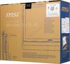 Моноблок MSI Pro 20ET 4BW-015RU, Intel Celeron N3150, 4Гб, 500Гб, Intel HD Graphics, DVD-RW, Windows 10 Home, белый [9s6-aa8b12-015] вид 9