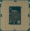 Процессор INTEL Celeron G3900, LGA 1151 * OEM [cm8066201928610s r2hv] вид 2