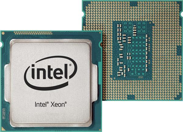 Процессор для серверов INTEL Xeon E3-1245 v5 3.5ГГц [cm8066201934913s r2ll]