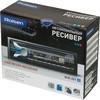 Автомагнитола ROLSEN RCR-251R,  USB,  SD/MMC вид 7