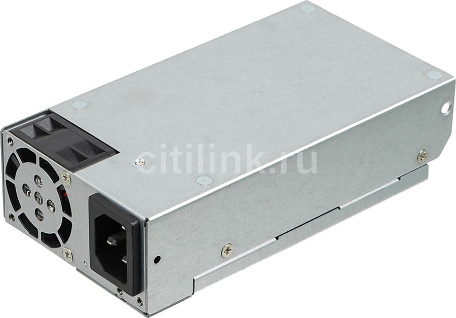 Блок питания SEASONIC SSP-300SUG,  300Вт,  40мм