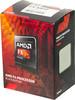 Процессор AMD FX 4320, SocketAM3+ BOX [fd4320wmhkbox] вид 1