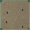 Процессор AMD FX 4320, SocketAM3+ BOX [fd4320wmhkbox] вид 3