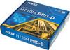 Материнская плата MSI H110M PRO-D Soc-1151 Intel H110 2xDDR4 mATX AC`97 8ch(7.1) G (отремонтированный) вид 8