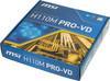 Материнская плата MSI H110M PRO-VD LGA 1151, mATX, Ret вид 8