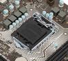 Материнская плата MSI H110M PRO-VH Soc-1151 Intel H110 2xDDR4 mATX AC`97 8ch(7.1) (отремонтированный) вид 5