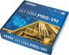 Материнская плата MSI H110M PRO-VH Soc-1151 Intel H110 2xDDR4 mATX AC`97 8ch(7.1) (отремонтированный) вид 8