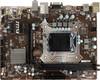Материнская плата MSI H110M PRO-VH Soc-1151 Intel H110 2xDDR4 mATX AC`97 8ch(7.1) (отремонтированный) вид 1