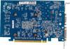Видеокарта GIGABYTE GeForce GT 610,  GV-N610AX-1GI,  1Гб, DDR3, Ret вид 3