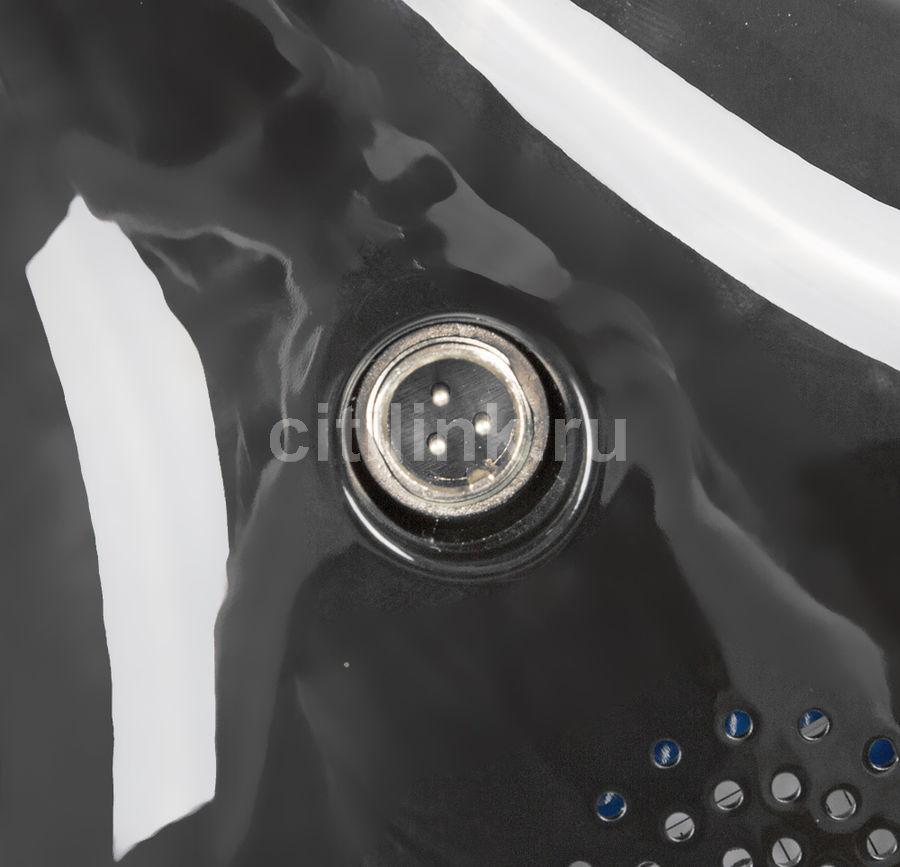 гироскутер citilink