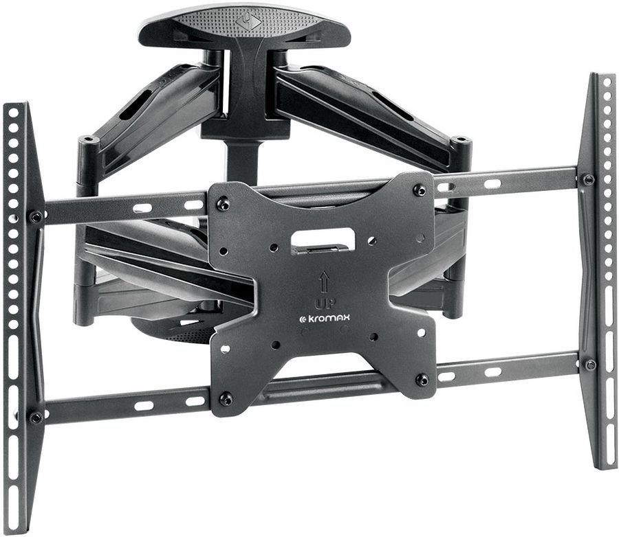 Кронштейн для телевизора Kromax ATLANTIS-35 серый 26