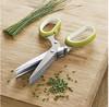 Ножницы кухонные Sinbo STO 6522 вид 4