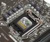 Материнская плата Asus B150-PLUS Soc-1151 Intel B150 4xDDR4 ATX AC`97 8ch(7.1) GbL (отремонтированный) вид 5