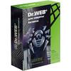 ПО DR.Web Медиа-комплект для бизнеса сертифицированный 10Box (BOX-WSFULL— 10)
