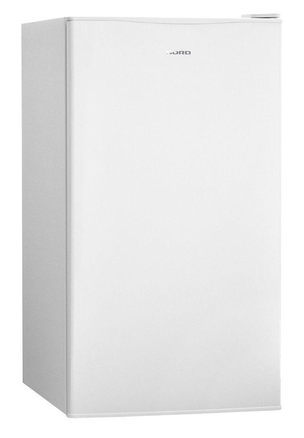 Холодильник NORD DR 90,  однокамерный,  белый