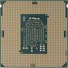 Процессор INTEL Core i5 6500, LGA 1151 ** OEM [cm8066201920404s r2l6] вид 2