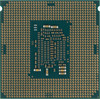 Процессор INTEL Core i5 6600, LGA 1151 OEM [cm8066201920401s r2l5] вид 2
