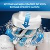 Электрическая зубная щетка ORAL-B CrossAction PRO 500 голубой [80273462] вид 4