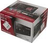 Автомагнитола PIONEER MVH-AV280BT,  USB вид 7