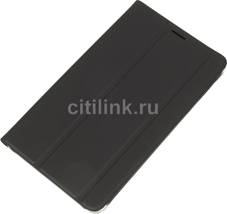 Чехол Samsung для Samsung Galaxy Tab A 7.0