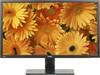 """Монитор Benq 28"""" GC2870H черный VA LED 16:9 HDMI Mat 300cd (отремонтированный) вид 1"""