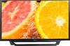 LED телевизор SONY BRAVIA KDL32WD603BR  32