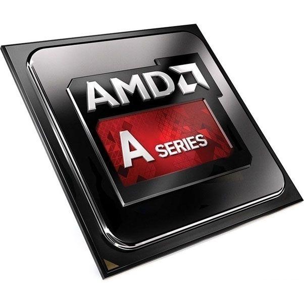 Процессор AMD A10 7860K, SocketFM2+ BOX [ad786kybjcsbx]