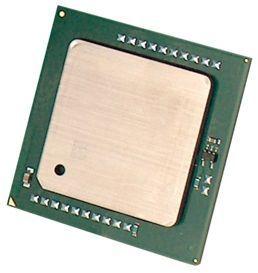 Процессор для серверов HPE Xeon E5-2620 v4 2.1ГГц [801232-b21]