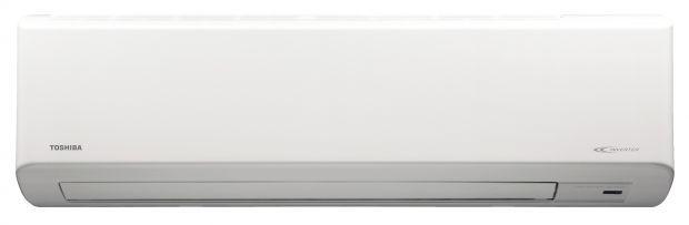 Сплит-система TOSHIBA RAS-22N3KV-E/RAS-22N3AV-E (комплект из 2-х коробок)