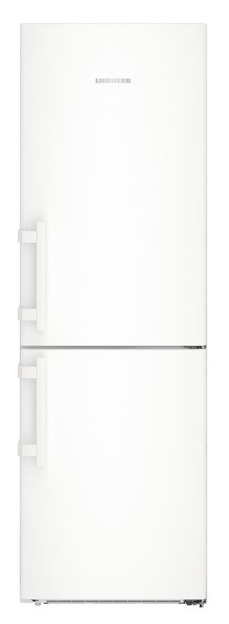 Холодильник LIEBHERR CN 4315,  двухкамерный,  белый