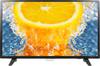LED телевизор PHILIPS 32PHT4001/60 «R», черный