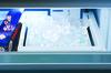 Встраиваемый холодильник LIEBHERR ECBN 6156 белый вид 7