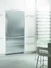 Встраиваемый холодильник LIEBHERR ECBN 6156 белый вид 8