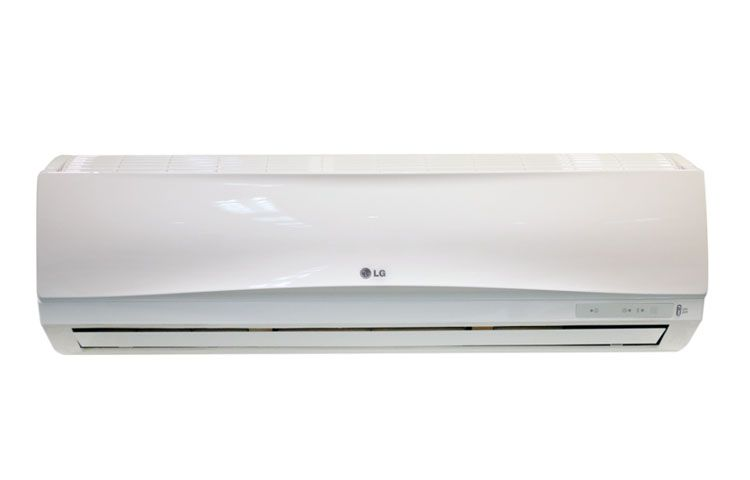 Сплит-система LG G07HHT (комплект из 2-х коробок)