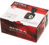 Видеорегистратор SUPRA SCR-GR55 черный вид 11