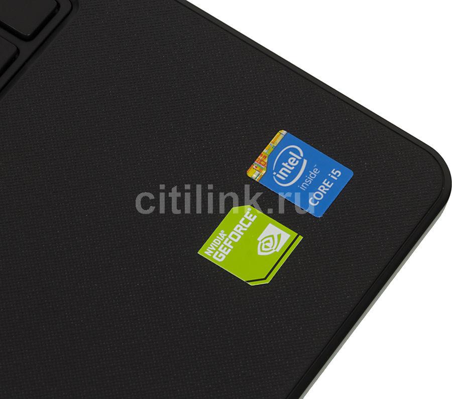 Ноутбук MSI GP62M 7RDX-1659RU 9S7-16J9B2-1659 (Intel Core i7-7700HQ 2.8 GHz/8192Mb/1000Gb/nVidia GeForce GTX 1050 4096Mb/Wi-Fi/Bluetooth/Cam/15.6/1920x1080/Windows 10 64-bit)