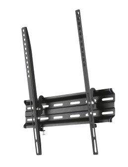 Кронштейн для телевизора Hama H-118105 черный 32