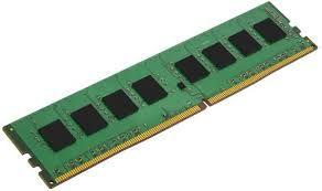 Модуль памяти KINGSTON VALUERAM KVR21N15D8/16 DDR4 -  16Гб 2133, DIMM,  Ret