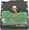 "Жесткий диск WD Red Pro WD4002FFWX,  4Тб,  HDD,  SATA III,  3.5"" вид 2"