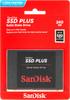 SSD накопитель SANDISK SSD PLUS SDSSDA-240G-G26240Гб