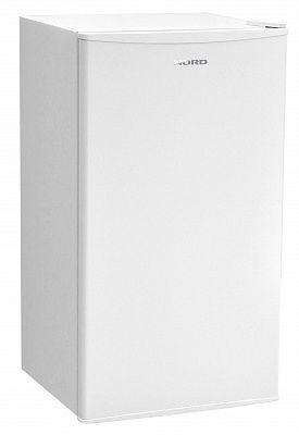 Холодильник NORD DR 91,  однокамерный,  белый